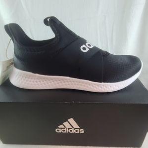 Adidas- Puremotion Adapt